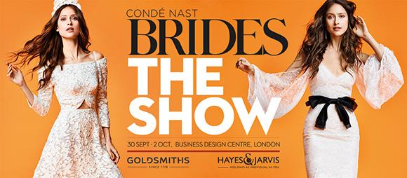 Brides When Conde 62