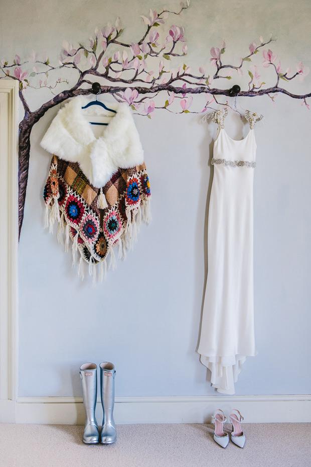 bride-Doireann