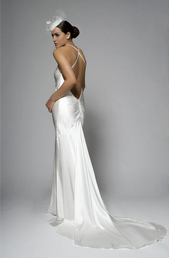 d4c9c61ee2 Low Back Bra For Wedding Dress Uk - Wedding Dresses Thumbmediagroup.Com