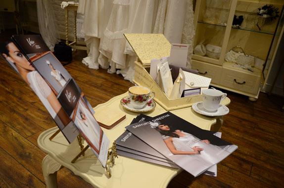 vow-bridal-shop-cambridgeshire