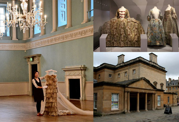 bath-fashion-museum