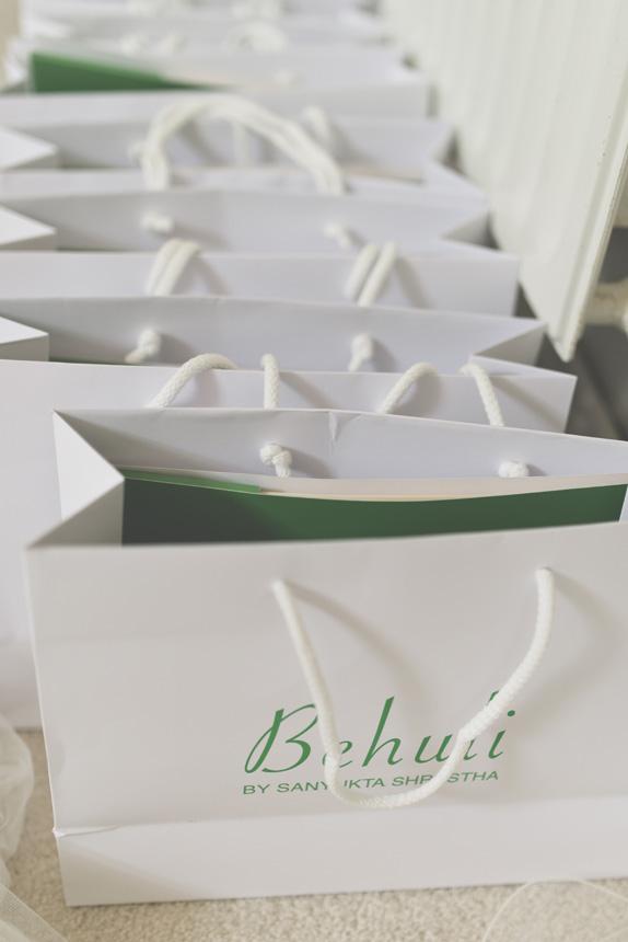 Goodie-bag-Behuli-Sanyukta-shrestha
