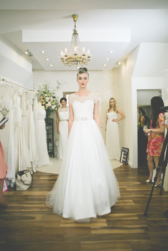 Behuli-bridal-boutique-catwalk