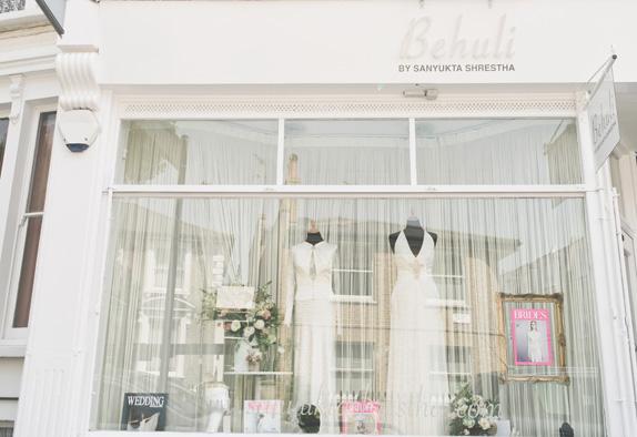 ehuli-sanyukta-shrestha-boutique