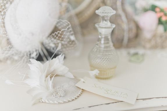 behuli-bridal-boutique-accessories