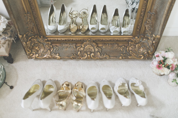 freya-rose-shoes-behuli-bridal-boutique-fulham