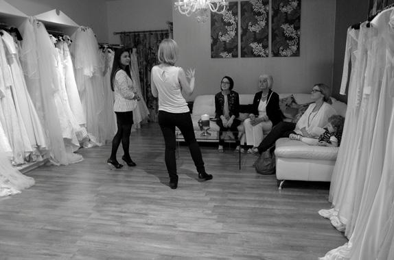 designer-day-forever-bridal