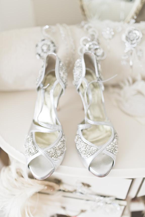 freya-rose-shoes-behuli-bridal