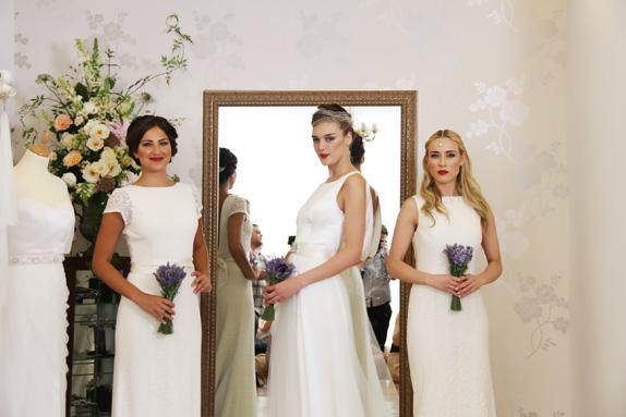 bridal-bouique-Behuli-launch