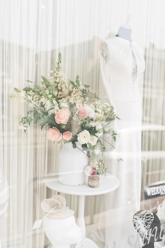 behuli-bridal-boutique