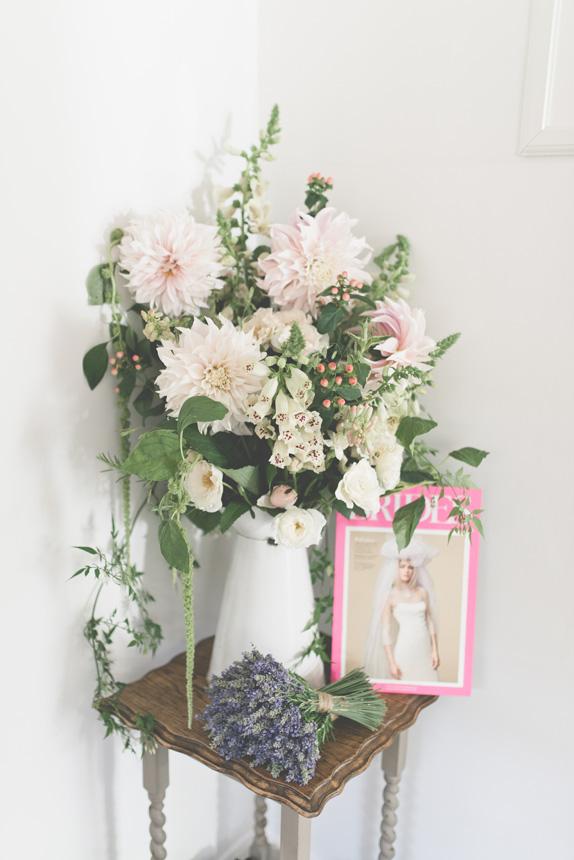 floral-display-behuli-boutique