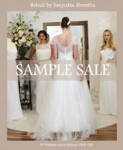 Wedding Dress Sample Sale.Wedding Dress Sample Sale Vintage Style Wedding Dresses Designer