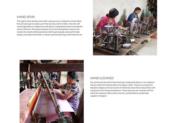 sanyukta-shrestha-handmade-in-nepal-website