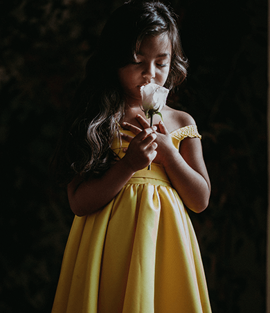 SANYUKTA-Flower-girl-dress