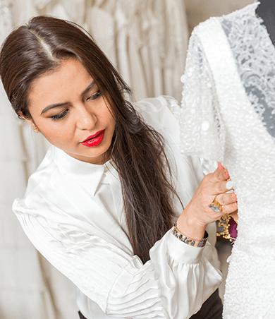 Sanyukta Shrestha _designer_profile