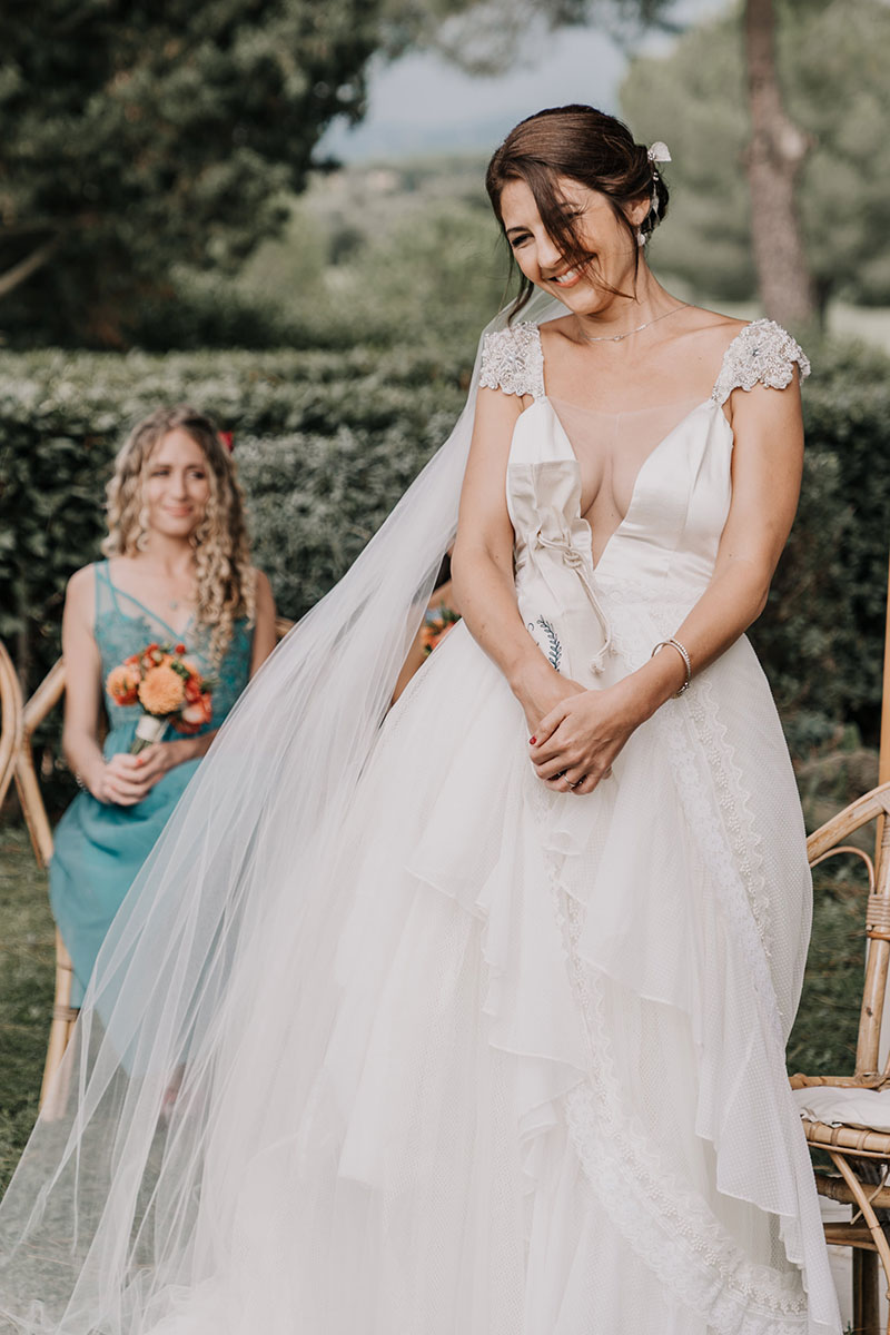 Sustainable-Bride-Smile