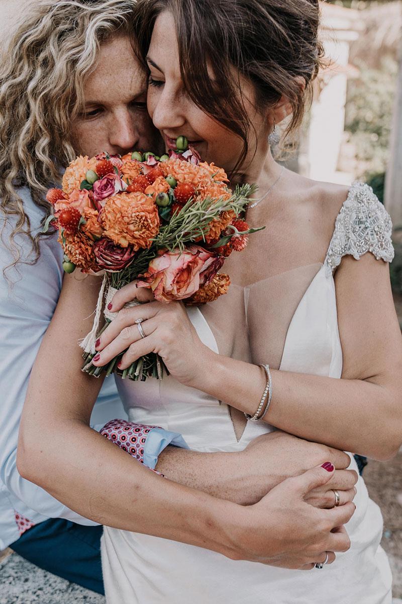 ethical-wedding-dress-london