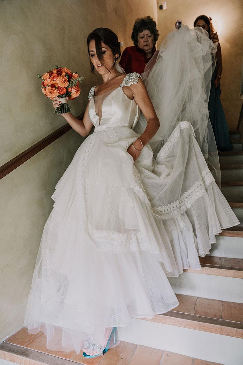 ethical-wedding-dress