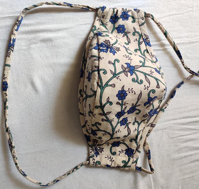 floral-pattern-cotton-reusable-mask