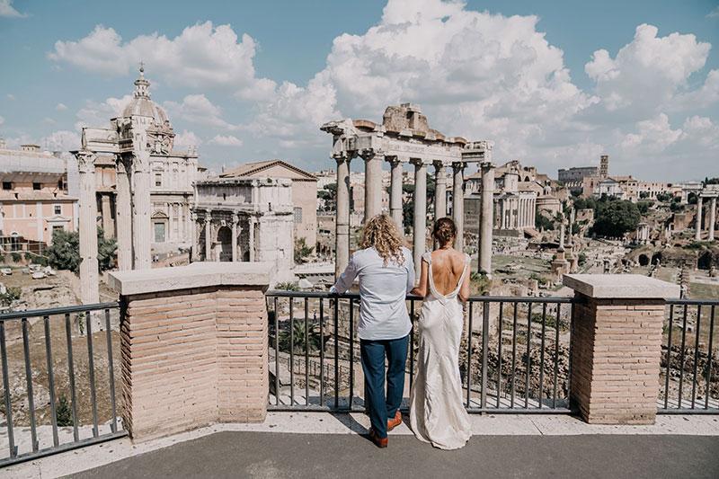 silk-backless-weddingdress