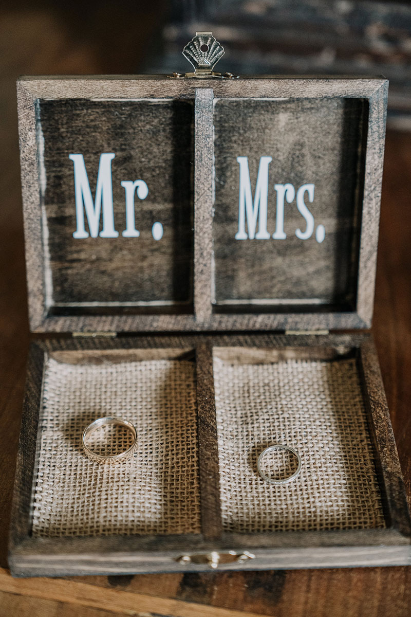 sustainable-wedding-ring