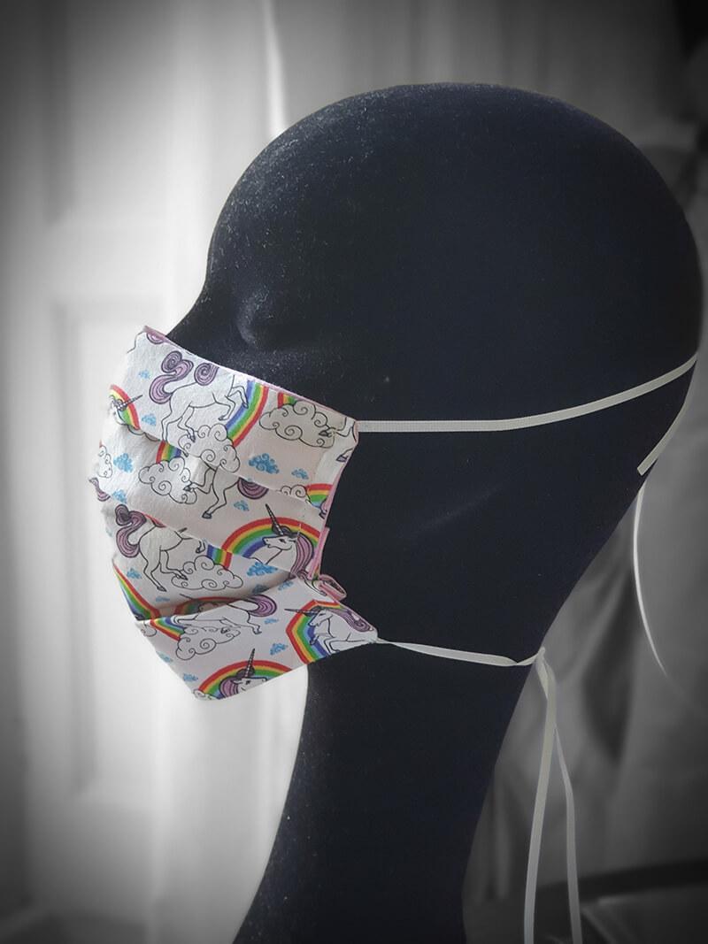 Rainbow_Mask