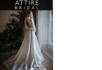 Attire-bridal