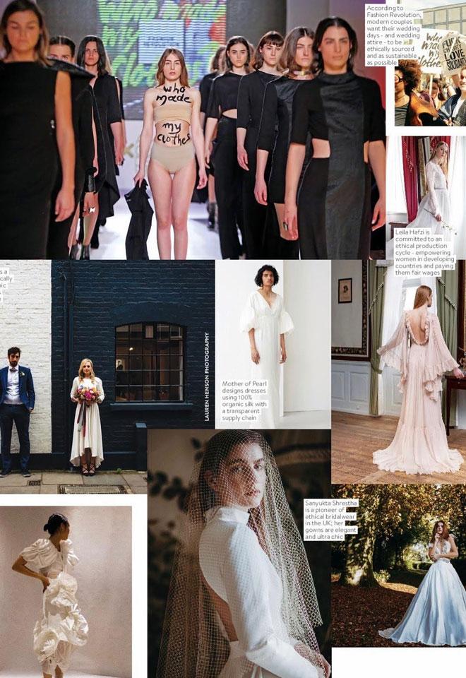Bridal-buyer