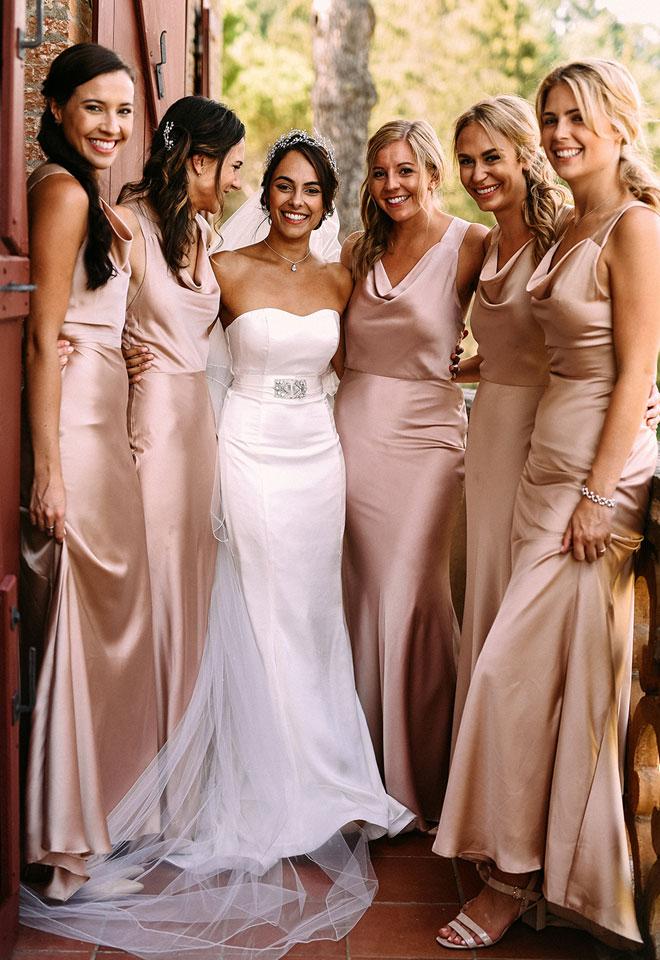 Custom-made-wedding-dress
