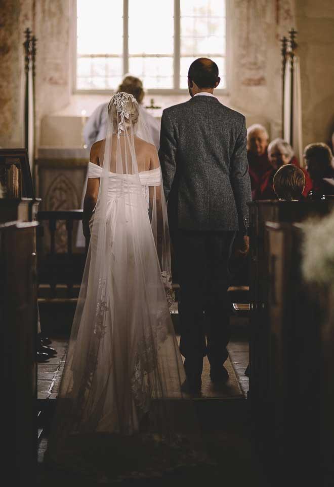 Designer-wedding-dress