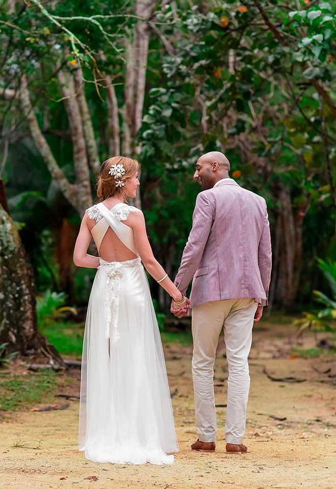 Luxury-Beach-wedding-dresses