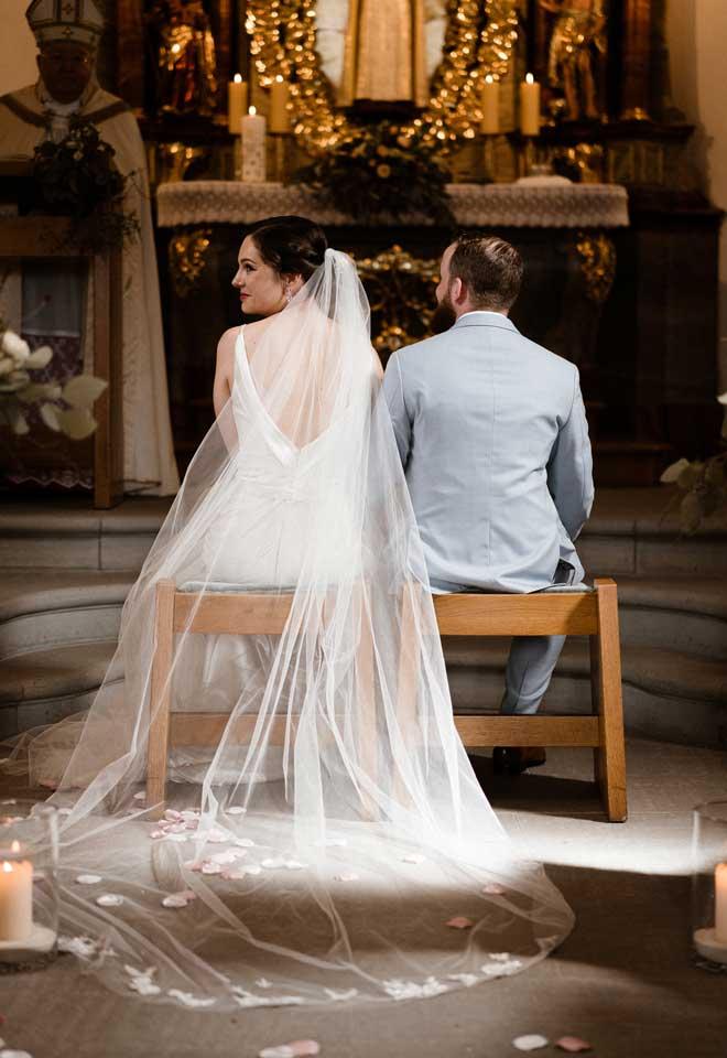 Sustainable-wedding-dress