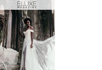 Eluxe-magazine
