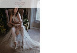 english-wedding-blog