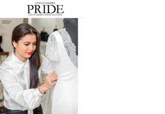 Lincolnshire-Pride