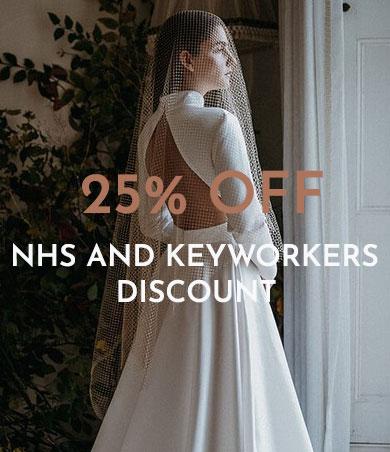 NHS-Discounts