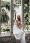 Francesca Wedding dress