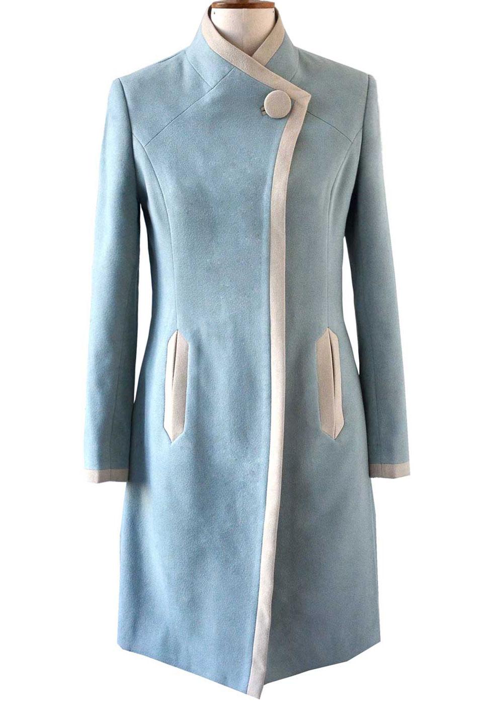 light-blue-winter-coat-a