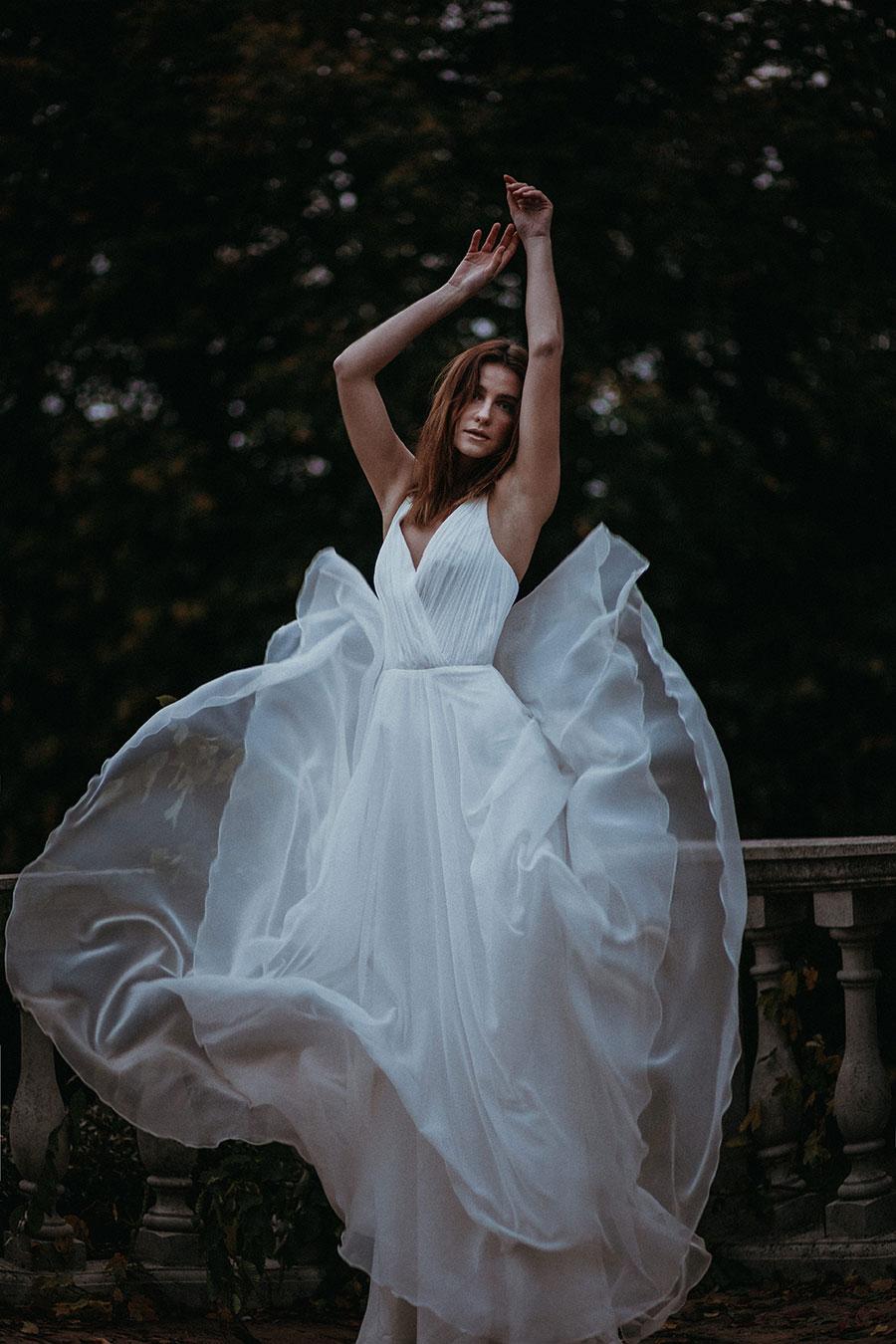 Gaia-Sanyukta-Shrestha-bridal-dress-sample-sale
