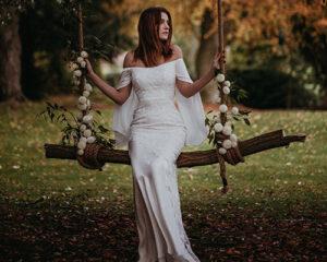 Mega Sample sale – Curated Sanyukta Shrestha Designer Bridal gowns in Midland, UK