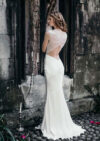 Sample Sale Sarah Wedding Gown