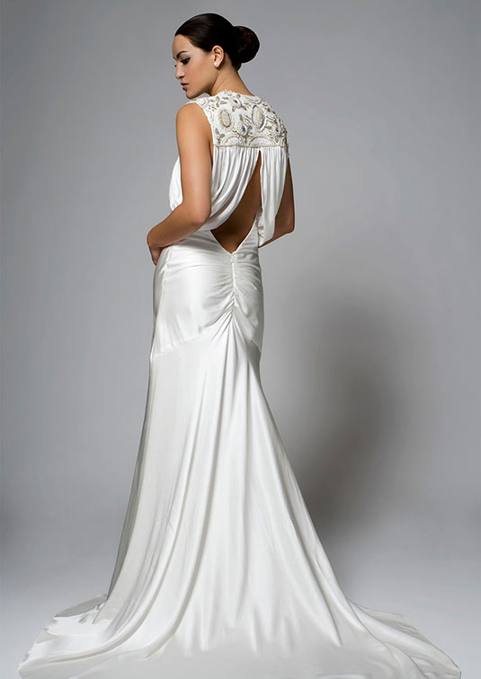 Jadore Wedding Gown