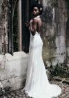 Jamie Wedding Gown