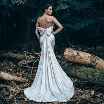 fishtail-bridal-dress